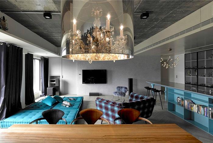 interior-studio-ganna-design-7