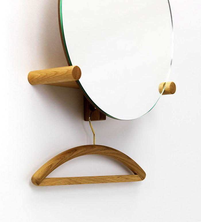 june-round-mirror-secret-shelf-hook-2