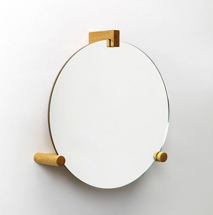 june-round-mirror-secret-shelf-hook