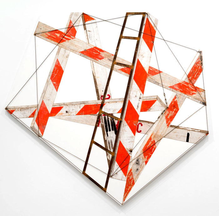 michael-zelehoski-sculptural-paintings-2