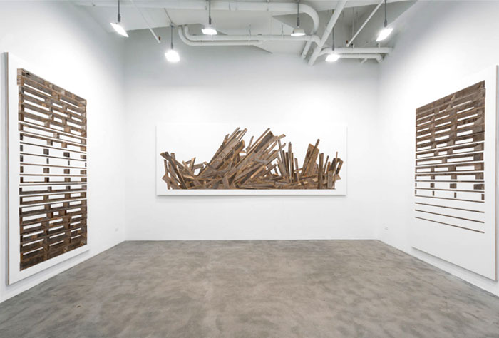 michael-zelehoski-sculptural-paintings-3