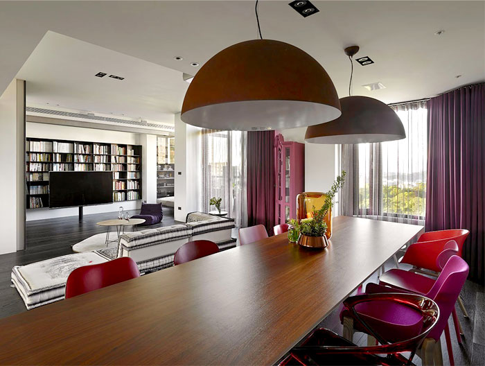 modern-apartment-ganna-design-1