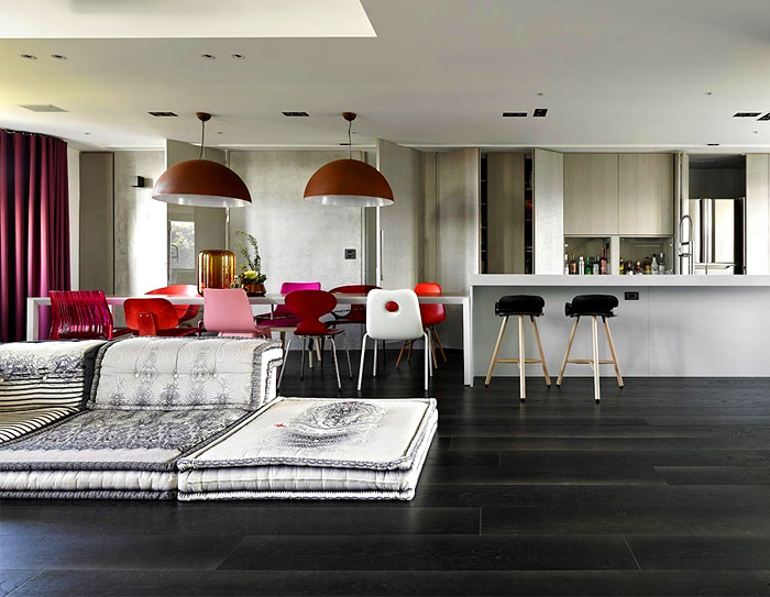 modern-apartment-ganna-design-15