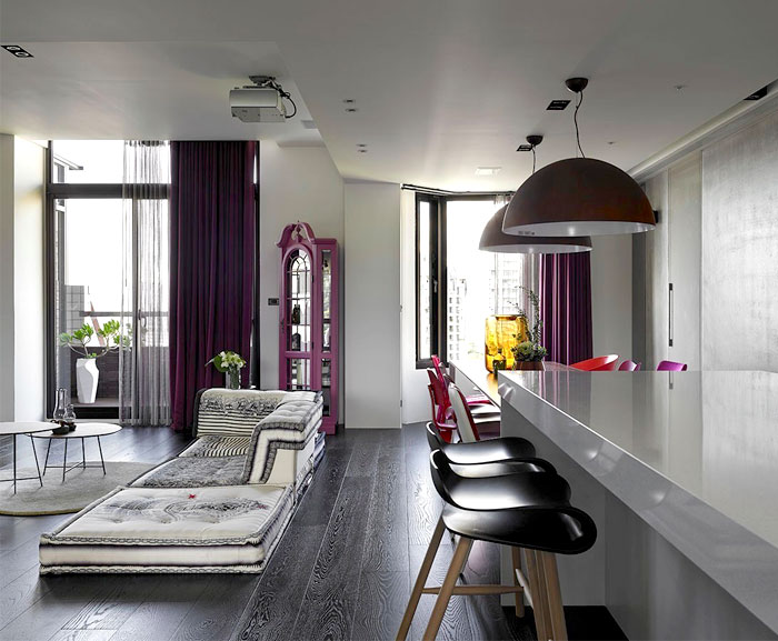 modern-apartment-ganna-design-16