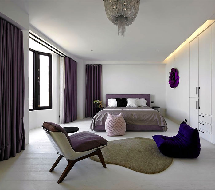 modern-apartment-ganna-design