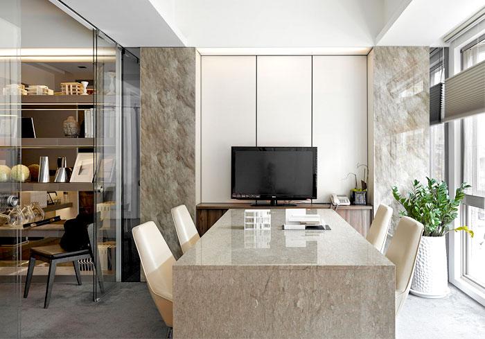 modern-office-space-taipei-4
