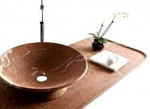Alphabeta Floor Lamp By Nichetto Studio