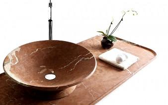 nabhi-bathroom-sink