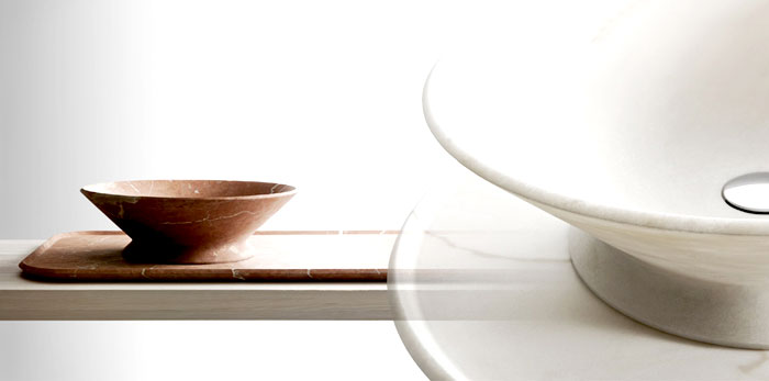 nabhi-bathroom-sinks-bowls-trays