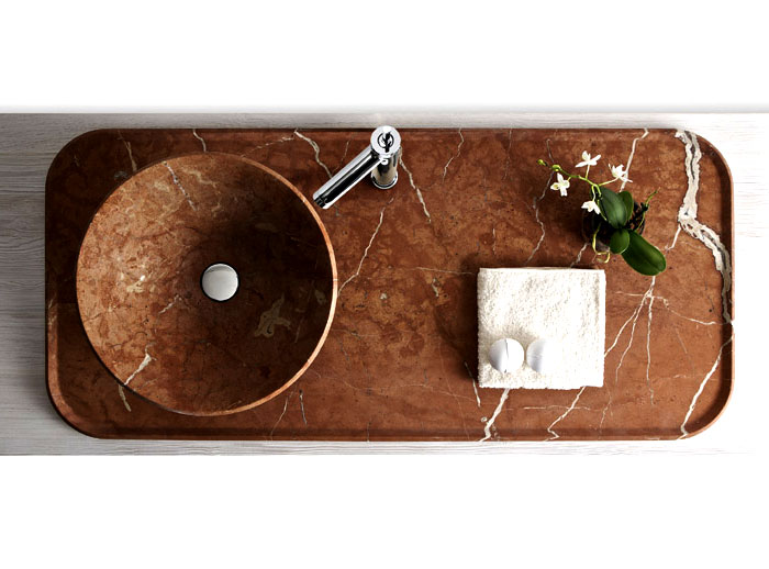nabhi-collection-red-marble-bathroom-sinks