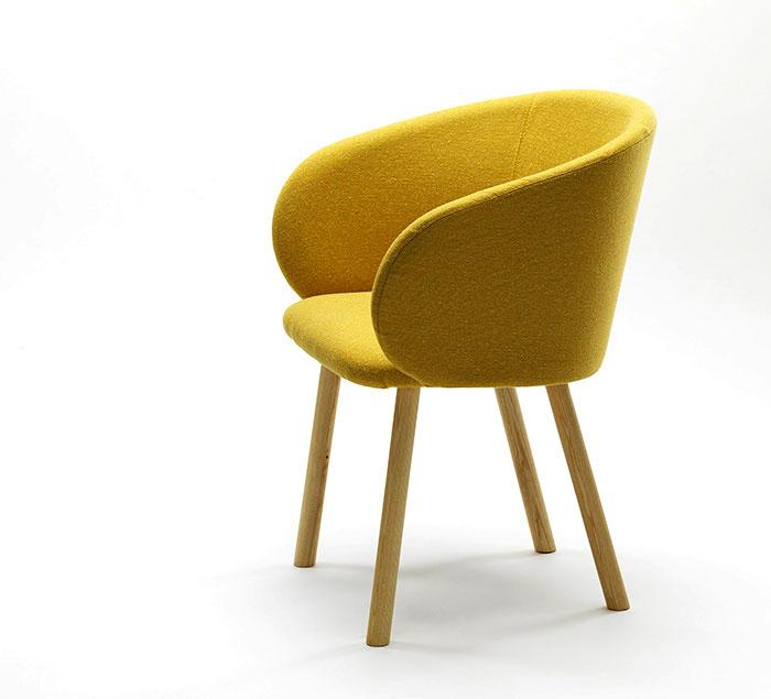 nasu-upholstered-dining-chair-3