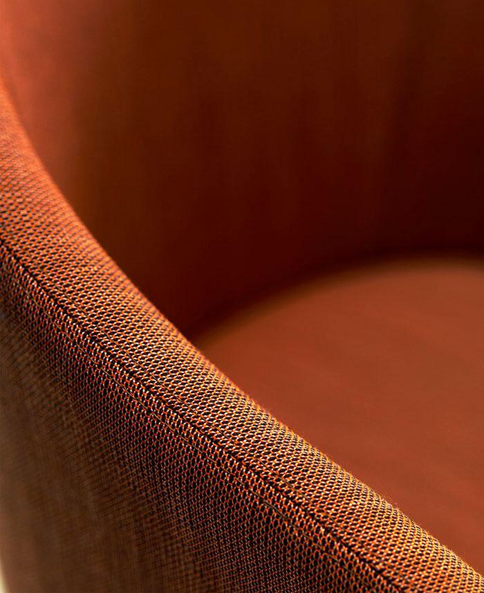 nasu-upholstered-dining-chair-4