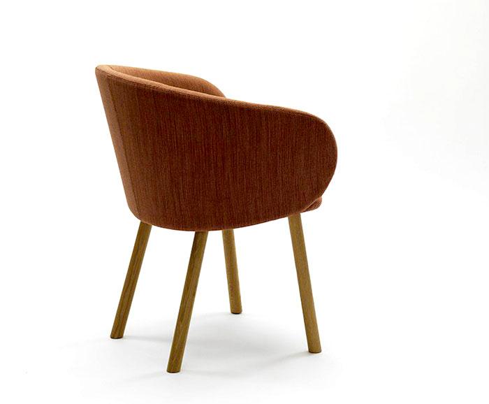 nasu-upholstered-dining-chair-5