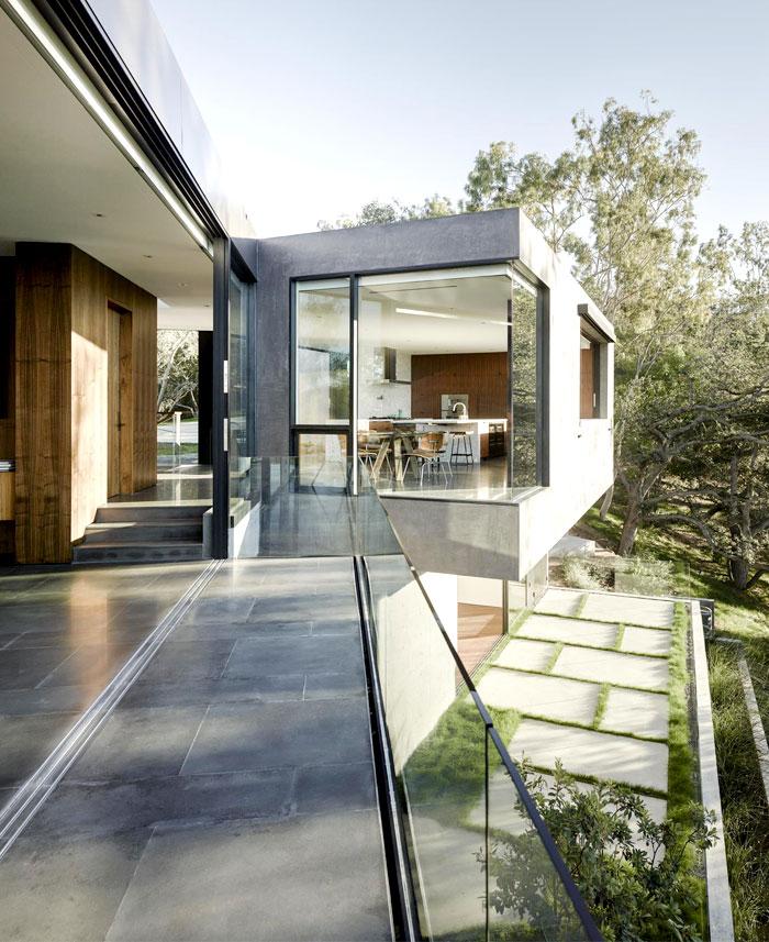 oak-pass-house-1