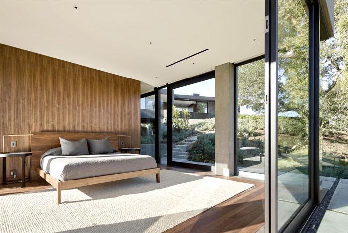 oak-pass-house-2