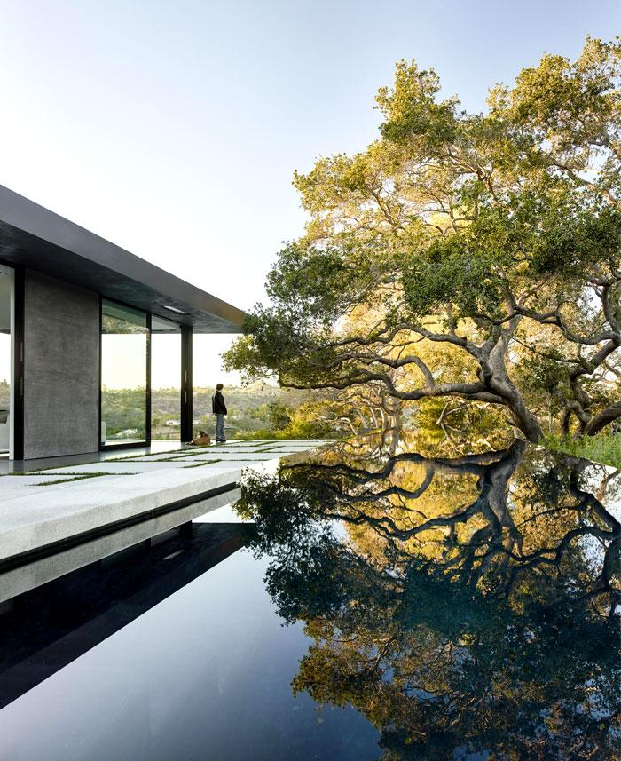 oak-pass-house-5