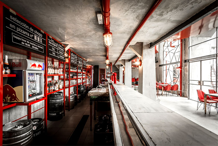 old-police-station-turning-bohemian-bar-restaurant-4