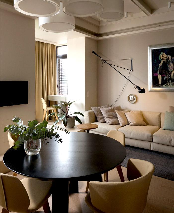 one-bedroom-apartment-pastel-tones-olga-akulova-14