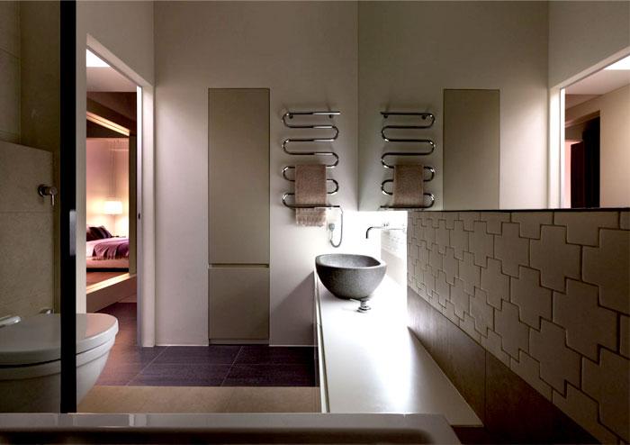 one-bedroom-apartment-pastel-tones-olga-akulova-3