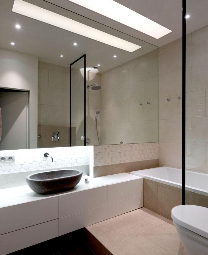 one-bedroom-apartment-pastel-tones-olga-akulova-5