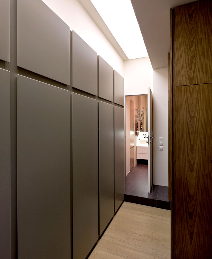 one-bedroom-apartment-pastel-tones-olga-akulova-6