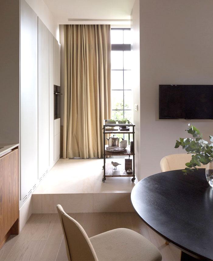 one-bedroom-apartment-pastel-tones-olga-akulova