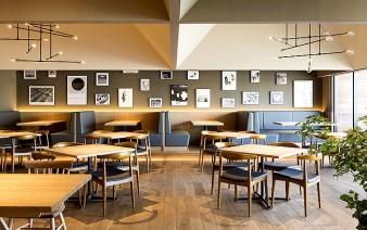 passo-novita-italian-restaurant-12