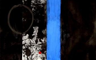 pava-wulfert-art