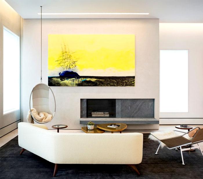 penthouse-loft-art