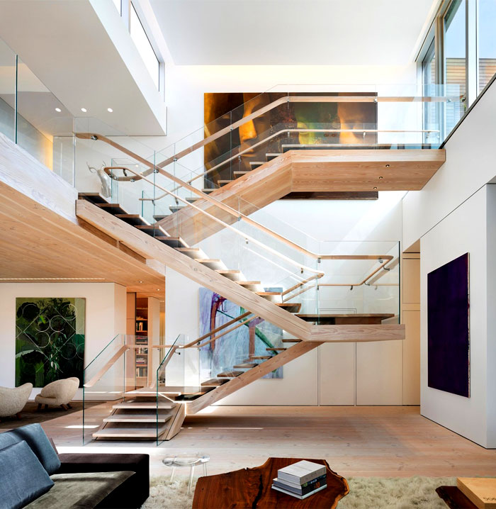 penthouse-loft-floating-staircases-1