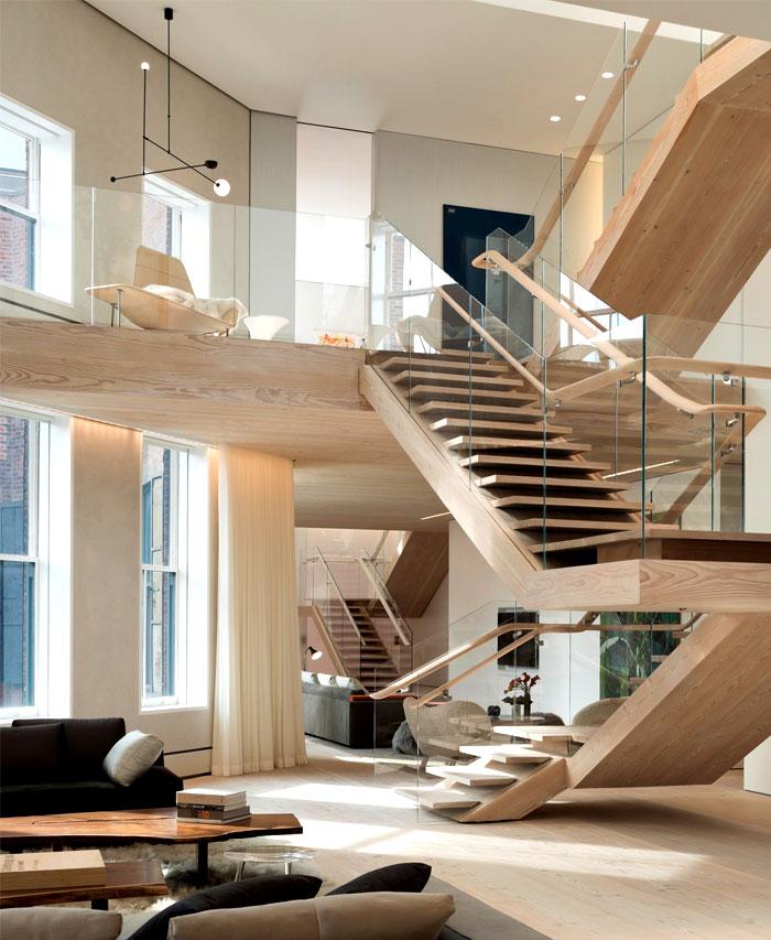 penthouse-loft-interior-mezzanine-level