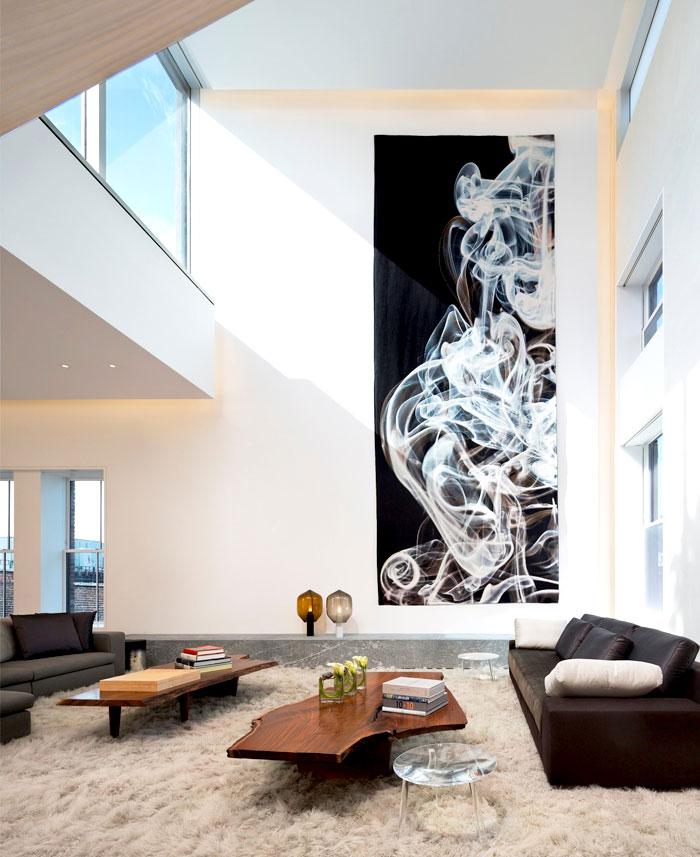 penthouse-loft-living-room