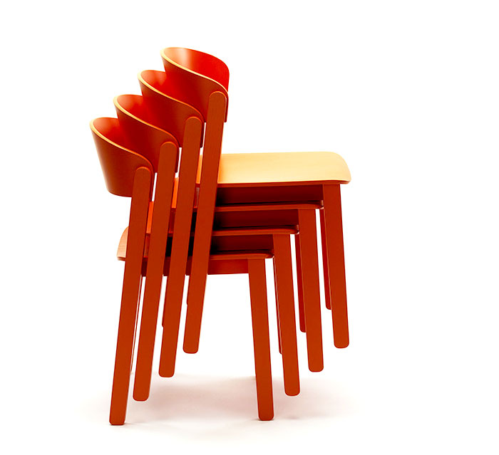 pur-wooden-chair-designed-note-design-studio-3