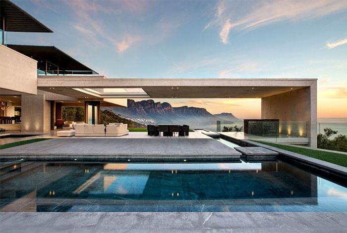 romantic-mansion-stunning 360-degree-sea-view-2