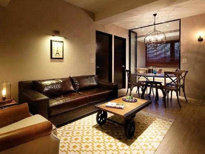 rustic-apartment-studio-oj-5