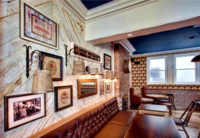 rustic-charm-tap-barrel-pub