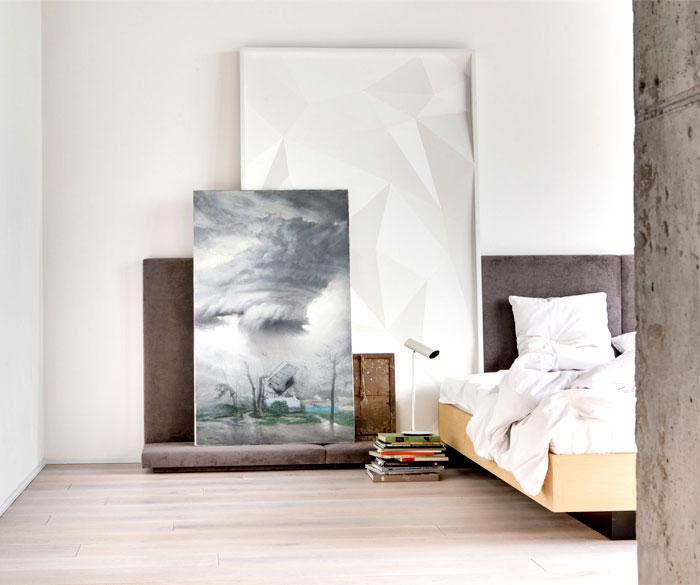 spacious-minimalist-space-2b-group-11