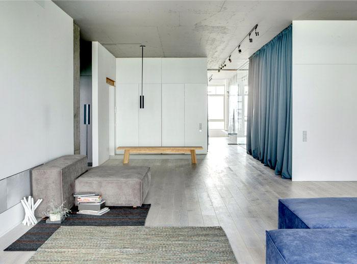 spacious-minimalist-space-2b-group-8