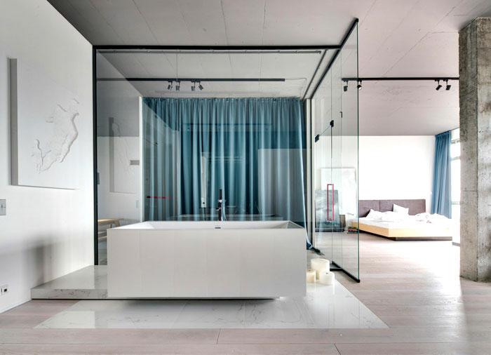 spacious-minimalist-space-2b-group-9