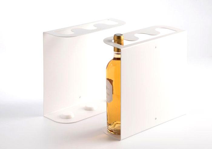 teewine-bottle-holder-6