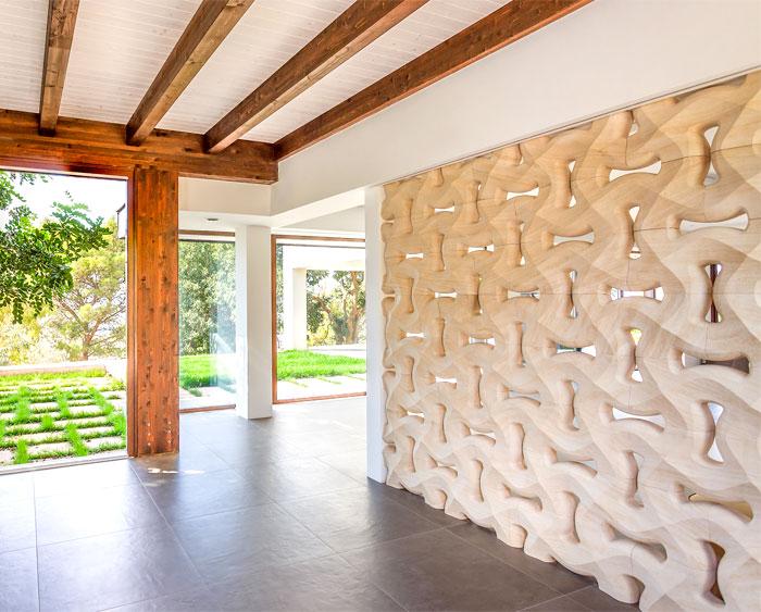 traccia-wall-lithos-design-5