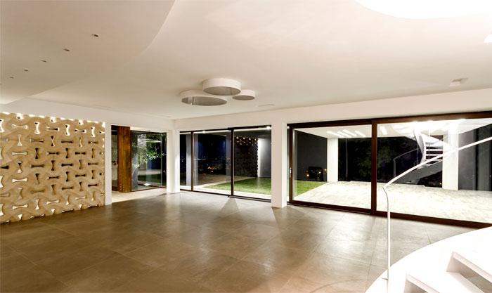 traccia-wall-lithos-design-6