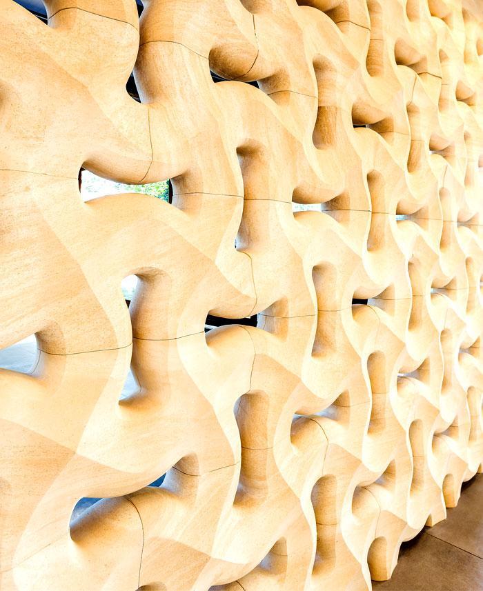 traccia-wall-lithos-design-7
