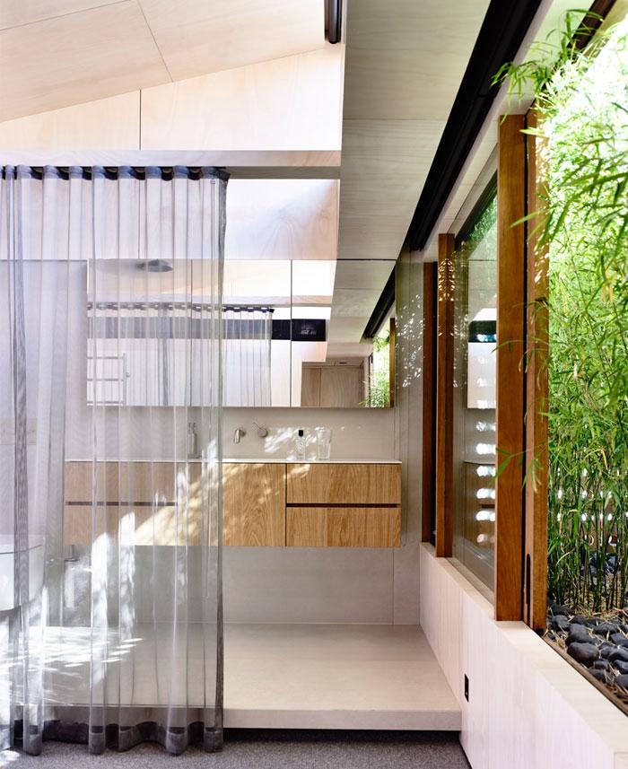 vital-greenery-natural-textures