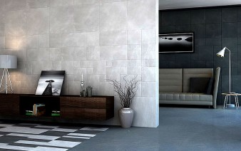 wall-covering-collection-lapelle