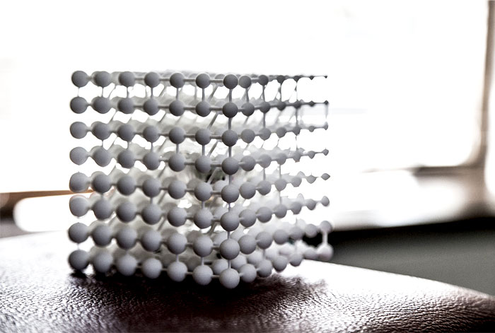 3d-printed-cubic-light-1