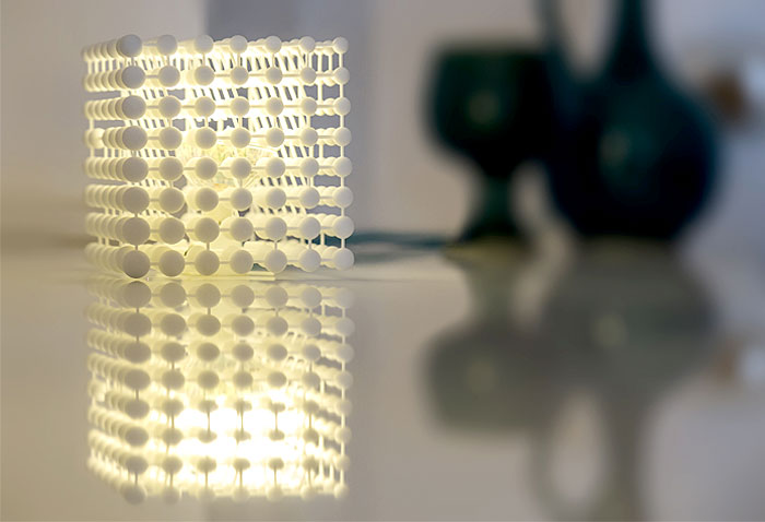 3d-printed-cubic-light-4