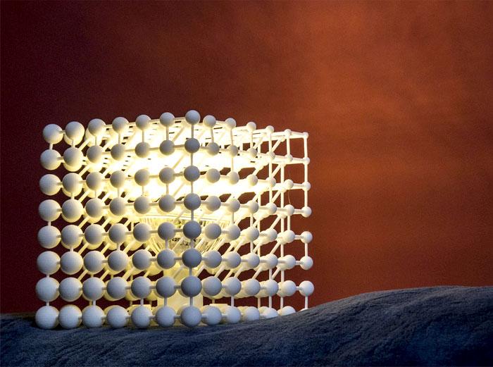 3d-printed-cubic-light-5