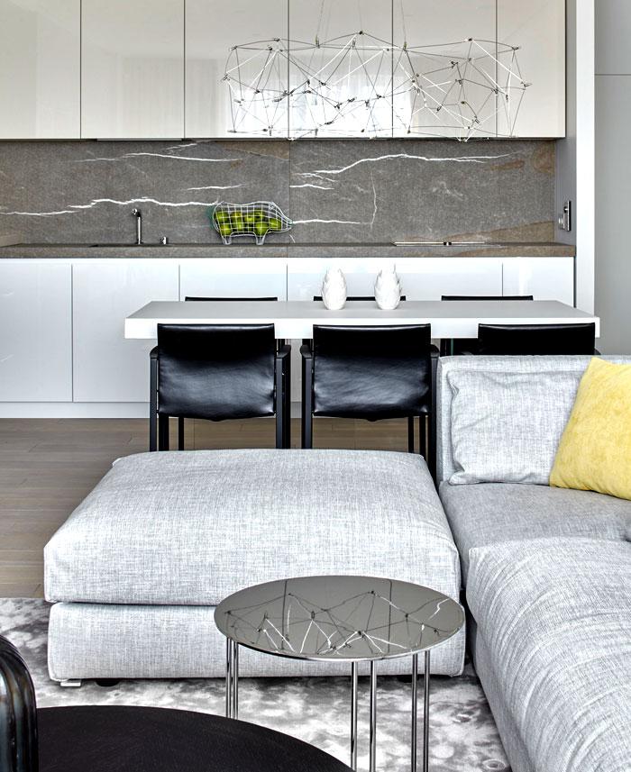 alexandra-fyodorova-design-interior-11