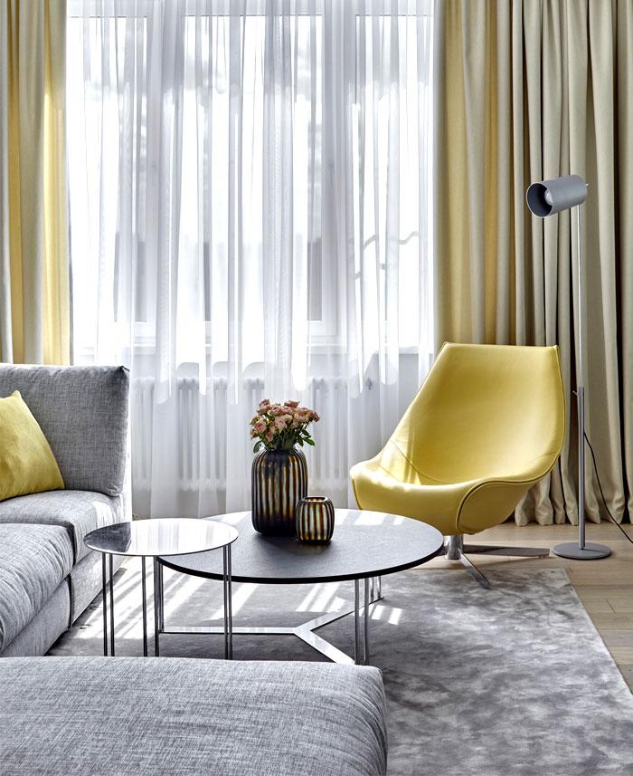 alexandra-fyodorova-design-interior-3